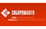Сибпромавто