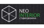Нео-интерьер
